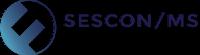 Cursos SesconMS
